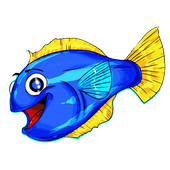 Fishing X 1.0.1
