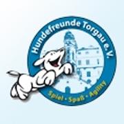 Hundefreunde-Torgau 1.2