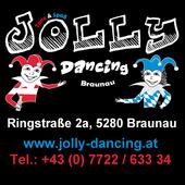 Jolly Dancing Braunau