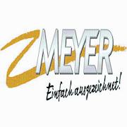 Autohaus Meyer GmbH 1.4