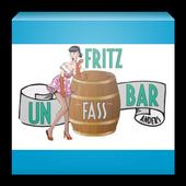 Fritz-Unfassbar-Anders 1.1