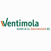 Ventimola GmbH & Co.