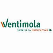 Ventimola GmbH & Co. 1.5
