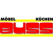 Möbel Buss 1.6