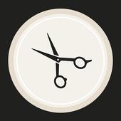 Mobile Haarschneiderei 1.4
