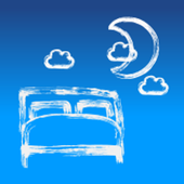Der Schlafraum 1.4