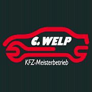 C. Welp KFZ-Meisterbetrieb 1.8