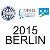 IFDAS DGMKG BDO 2015