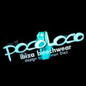 PocoLoco Ibiza 1.0
