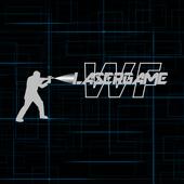 Lasergame WF 1.0