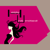 Hairstyling Unlimited 1.5