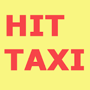 HIT TAXI 1.5