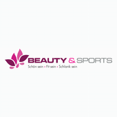 Beauty & Sports 1.3