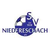 Sportverein Niedereschach 1.2