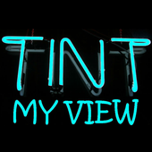 TINT MY VIEW 1.4