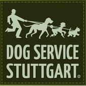Dog Service Fabian Langer 1.3