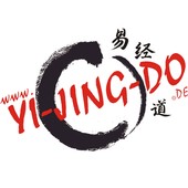 Yi-Jing-Do