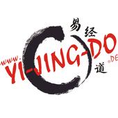 Yi-Jing-Do 1.0.4