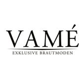 VAMÉ Exklusive Brautmoden 1.4