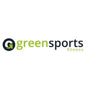 Green Sports Fitness 1.4
