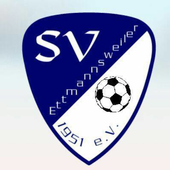 SGM Ettmannsweiler/Aichelberg 1.0.19