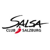 Salsa Club Salzburg 1.5