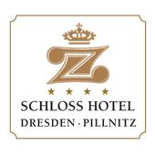 Schlosshotel Pillnitz 2.0