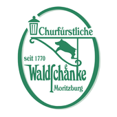 Waldschaenke-Moritzburg 2.1