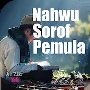 Nahwu Sorof dan Bahasa Arab 1.2