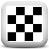 Go Baduk Board Games BA.netBA.netBoard