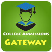 College Admissions Gateway 9.0