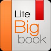 bigBook Lite 1.4