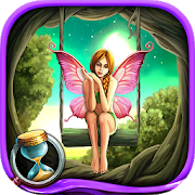 Hidden Objects: Mystery of the Enchanted Forest 2.6.4.0