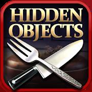 Hidden Objects: Hell's Kitchen 2.6.4.0