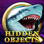 Adventure Escape Ocean Mystery 1.1.0.0