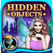 Lost Jewels - Hidden Objects 1.0