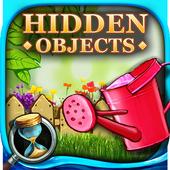 Hidden Adventure of Gardening 1.0