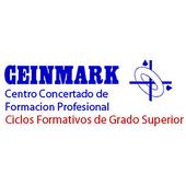 CEINMARK 1.1