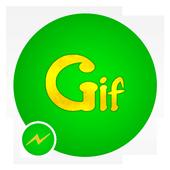 Zap : GIF de Bom Dia 2.0