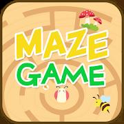 MazeGame 0.9.4