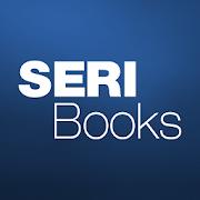 세리북스(SERIBooks) 2.1.0
