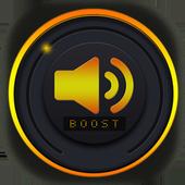 Volume Booster Sound Equalizer 1