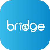 Bridge Study Abroad 1.0.8