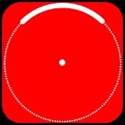 Circle Pong 1.0