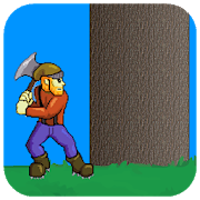 Lumberjack 1.0