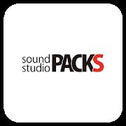 studio packs 1.2.2