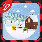 Animal Snow 1.0.0