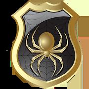 Spider Box 1.40