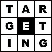 Target 1.59b