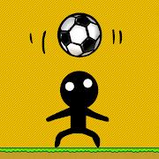 the soccer lifting - Lv99 1.0
